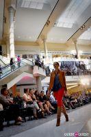 ALL ACCESS: FASHION Fashion Day #231