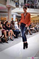 ALL ACCESS: FASHION Fashion Day #232