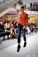 ALL ACCESS: FASHION Fashion Day #233