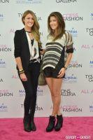 ALL ACCESS: FASHION Intermix Fashion Show #31