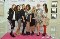ALL ACCESS: FASHION Intermix Fashion Show #32