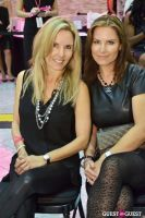 ALL ACCESS: FASHION Intermix Fashion Show #64