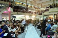 ALL ACCESS: FASHION Intermix Fashion Show #68