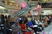 ALL ACCESS: FASHION Intermix Fashion Show #70