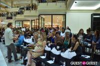ALL ACCESS: FASHION Intermix Fashion Show #72