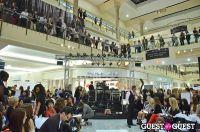 ALL ACCESS: FASHION Intermix Fashion Show #74