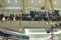 ALL ACCESS: FASHION Intermix Fashion Show #75