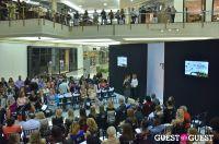 ALL ACCESS: FASHION Intermix Fashion Show #76
