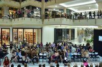 ALL ACCESS: FASHION Intermix Fashion Show #77