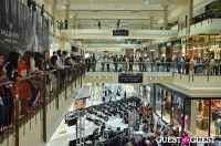 ALL ACCESS: FASHION Intermix Fashion Show #81
