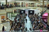 ALL ACCESS: FASHION Intermix Fashion Show #84