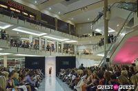 ALL ACCESS: FASHION Intermix Fashion Show #98