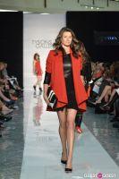 ALL ACCESS: FASHION Intermix Fashion Show #114