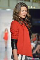 ALL ACCESS: FASHION Intermix Fashion Show #116