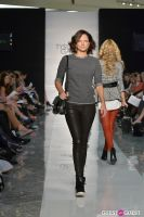 ALL ACCESS: FASHION Intermix Fashion Show #124