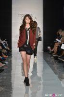 ALL ACCESS: FASHION Intermix Fashion Show #126