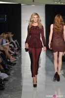 ALL ACCESS: FASHION Intermix Fashion Show #130