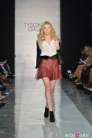 ALL ACCESS: FASHION Intermix Fashion Show #132