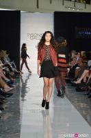 ALL ACCESS: FASHION Intermix Fashion Show #137