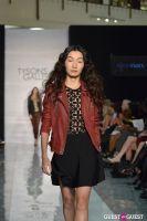 ALL ACCESS: FASHION Intermix Fashion Show #138
