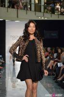 ALL ACCESS: FASHION Intermix Fashion Show #142