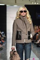 ALL ACCESS: FASHION Intermix Fashion Show #144