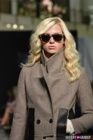 ALL ACCESS: FASHION Intermix Fashion Show #145