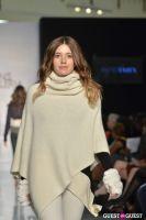 ALL ACCESS: FASHION Intermix Fashion Show #150
