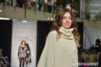 ALL ACCESS: FASHION Intermix Fashion Show #151