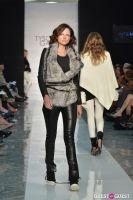 ALL ACCESS: FASHION Intermix Fashion Show #152