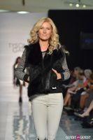 ALL ACCESS: FASHION Intermix Fashion Show #156