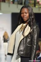 ALL ACCESS: FASHION Intermix Fashion Show #159