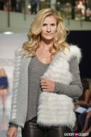 ALL ACCESS: FASHION Intermix Fashion Show #168