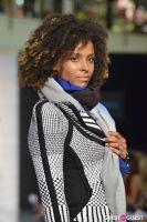 ALL ACCESS: FASHION Intermix Fashion Show #173