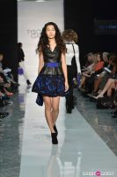 ALL ACCESS: FASHION Intermix Fashion Show #174