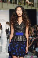 ALL ACCESS: FASHION Intermix Fashion Show #175