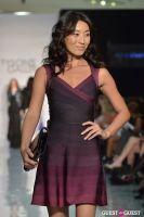 ALL ACCESS: FASHION Intermix Fashion Show #181