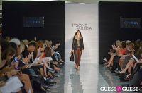 ALL ACCESS: FASHION Intermix Fashion Show #188