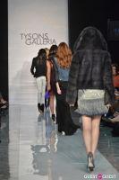 ALL ACCESS: FASHION Intermix Fashion Show #190