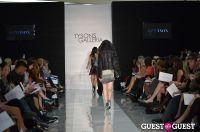 ALL ACCESS: FASHION Intermix Fashion Show #191