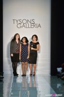 ALL ACCESS: FASHION Intermix Fashion Show #197