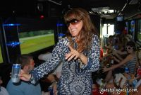 Thrillist Hamptons Launch #161