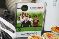 Everyday Health Launches Healthy Food Platform: Recipe Rehab TV Show & BetterEats.com #88