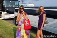 Thrillist Hamptons Launch #210