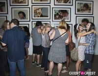 Found: Photographs of the Rolling Stones Opening Reception #24