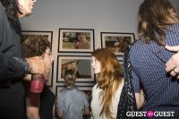 Found: Photographs of the Rolling Stones Opening Reception #35