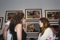 Found: Photographs of the Rolling Stones Opening Reception #48