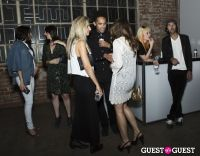 Found: Photographs of the Rolling Stones Opening Reception #54
