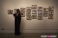 Found: Photographs of the Rolling Stones Opening Reception #57