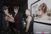 Found: Photographs of the Rolling Stones Opening Reception #58